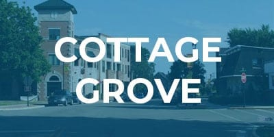 US Real Estate Home Search Cottage Grove