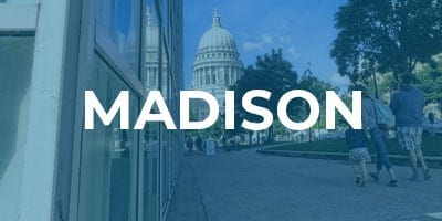 US Real Estate Home Search Madison-2