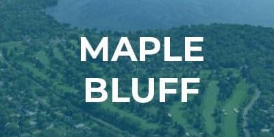 US Real Estate Home Search Maple Bluff