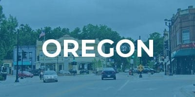 US Real Estate Home Search Oregon WI