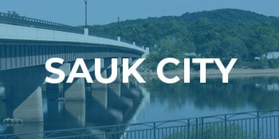 US Real Estate Home Search Sauk City